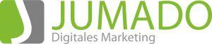 Jumado-Logo